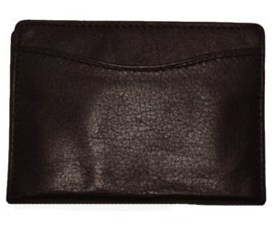 Leather oyster wallet.PNG