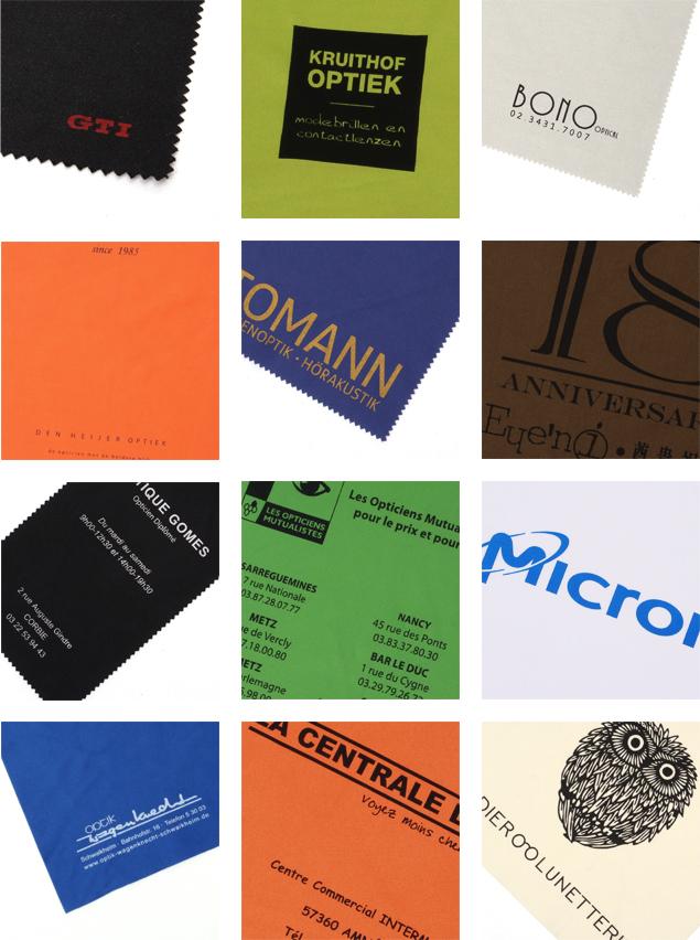 microfibre-printing-sub-screenprinted.jpg