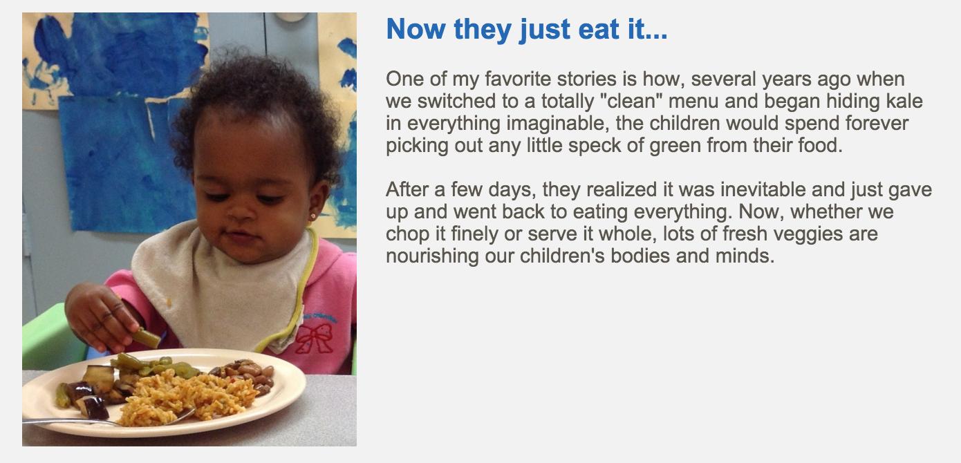 mainspring-veggies-story-schools