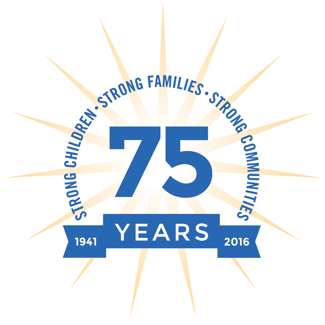 mainspring-schools-75-years