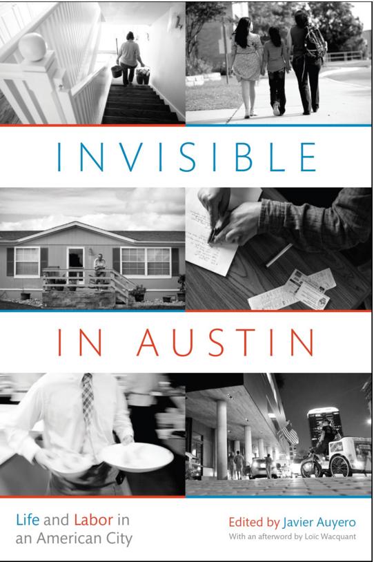invisible-in-austin-auyero