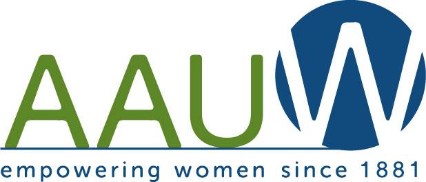 American Association of University Women, Austin Branch