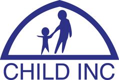 Child Inc.