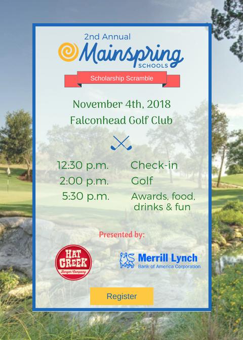 Mainspring_Golf_2018.png