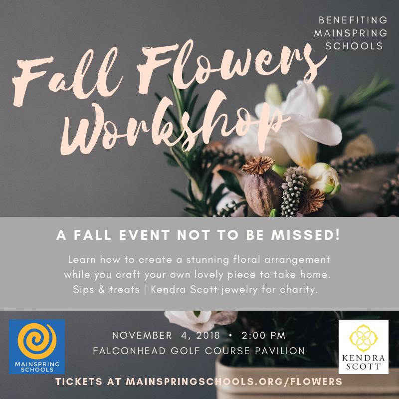 fall-floral-workshop-flyer.png