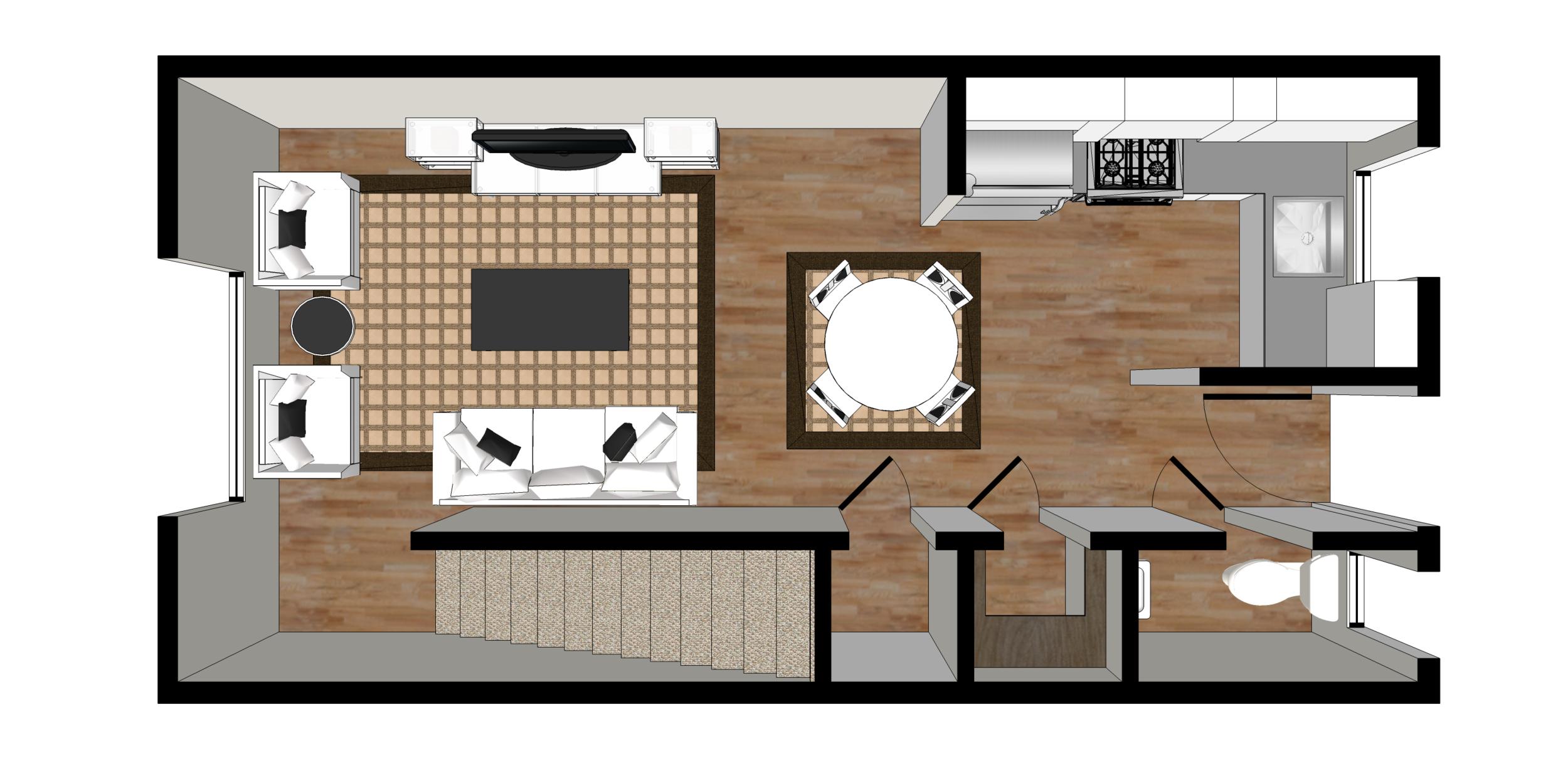 2000 Walnut-Floor Plans-2BD-1.png