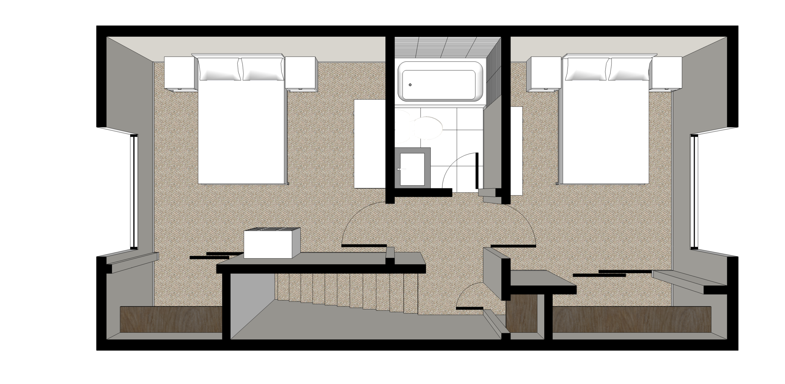 2000 Walnut-Floor Plans-2BD-2.png