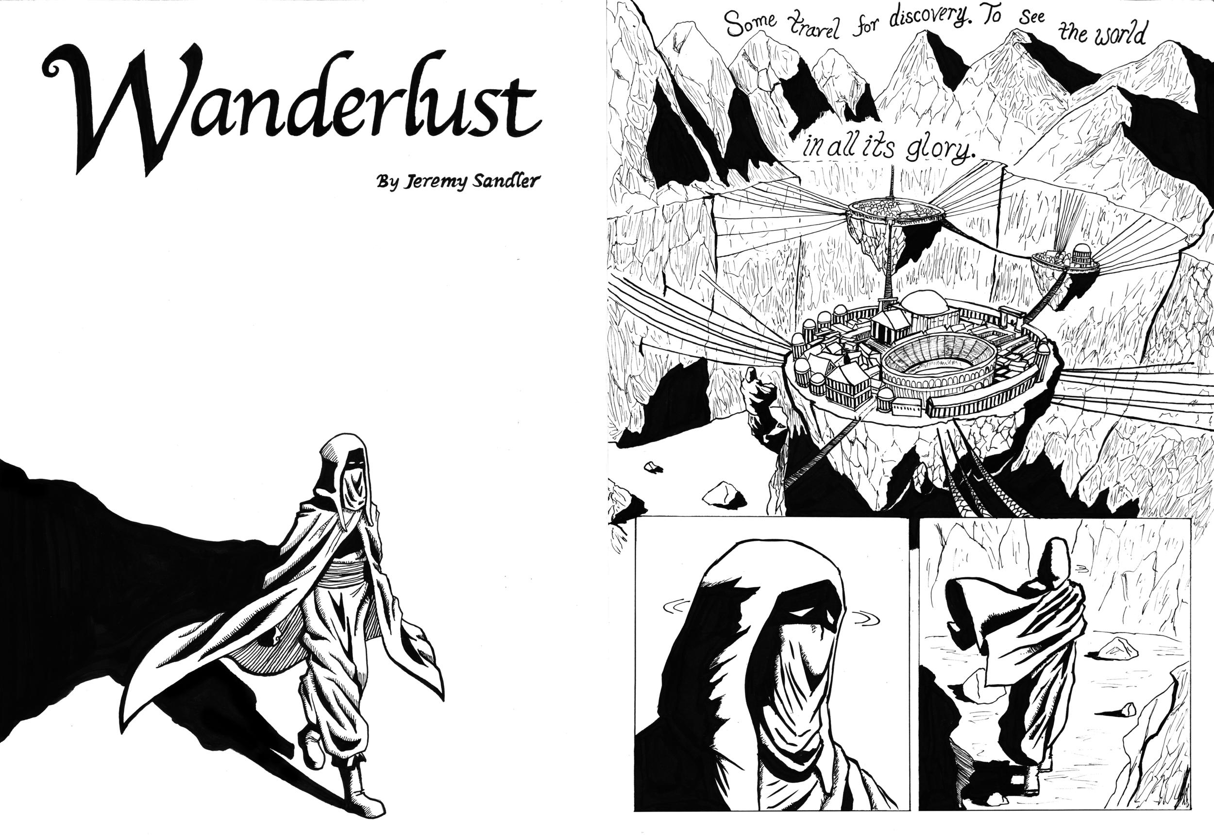 pg 2-3.jpg