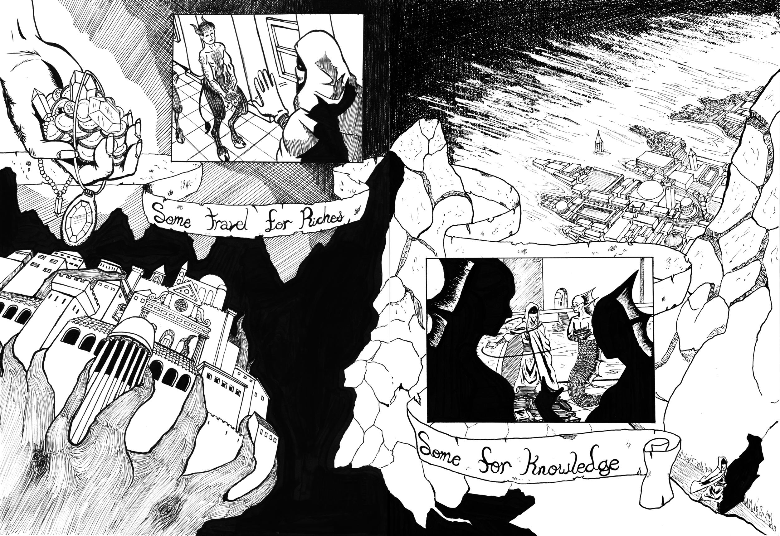 pg 4-5.jpg