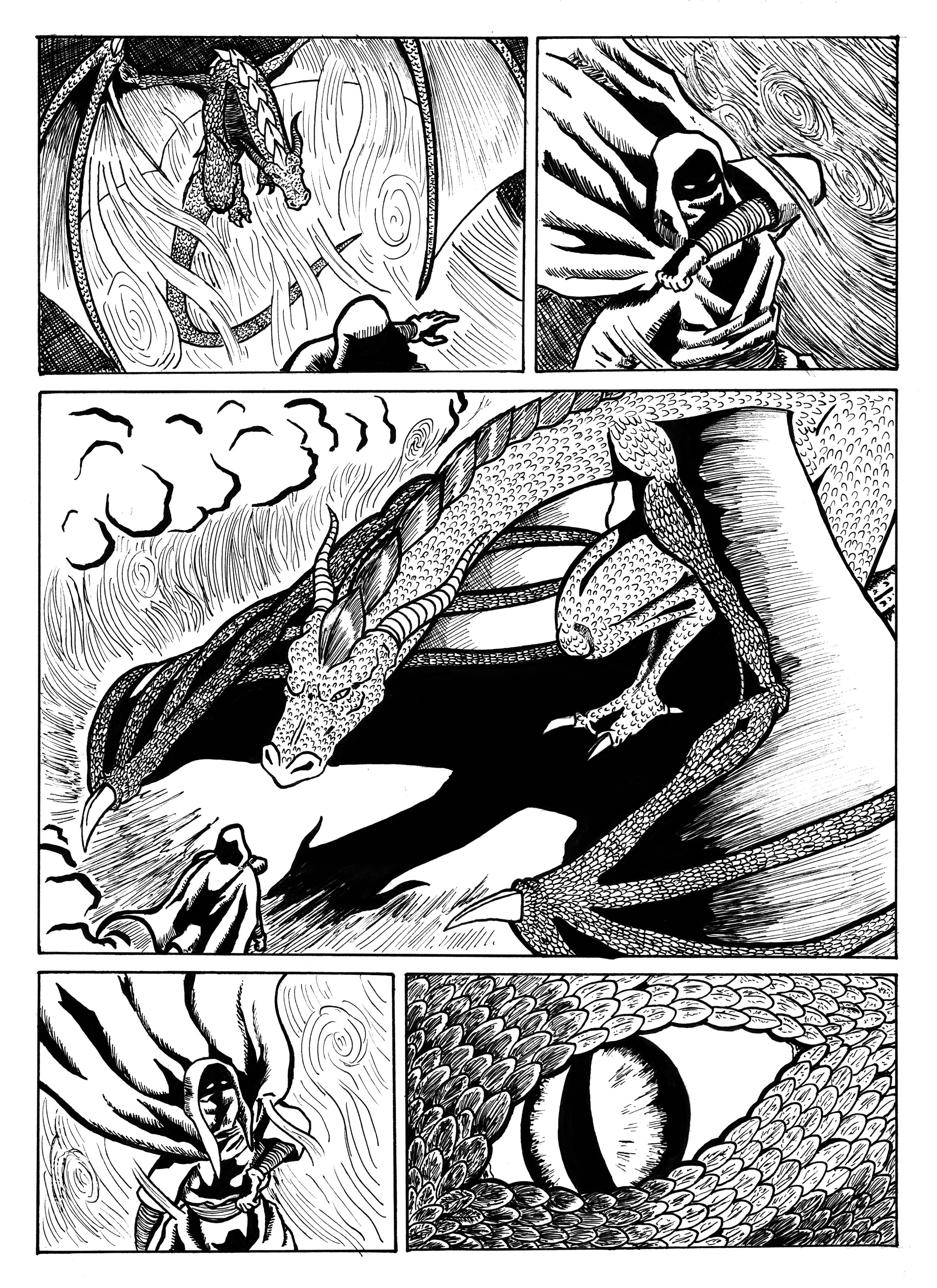 pg 8.jpg