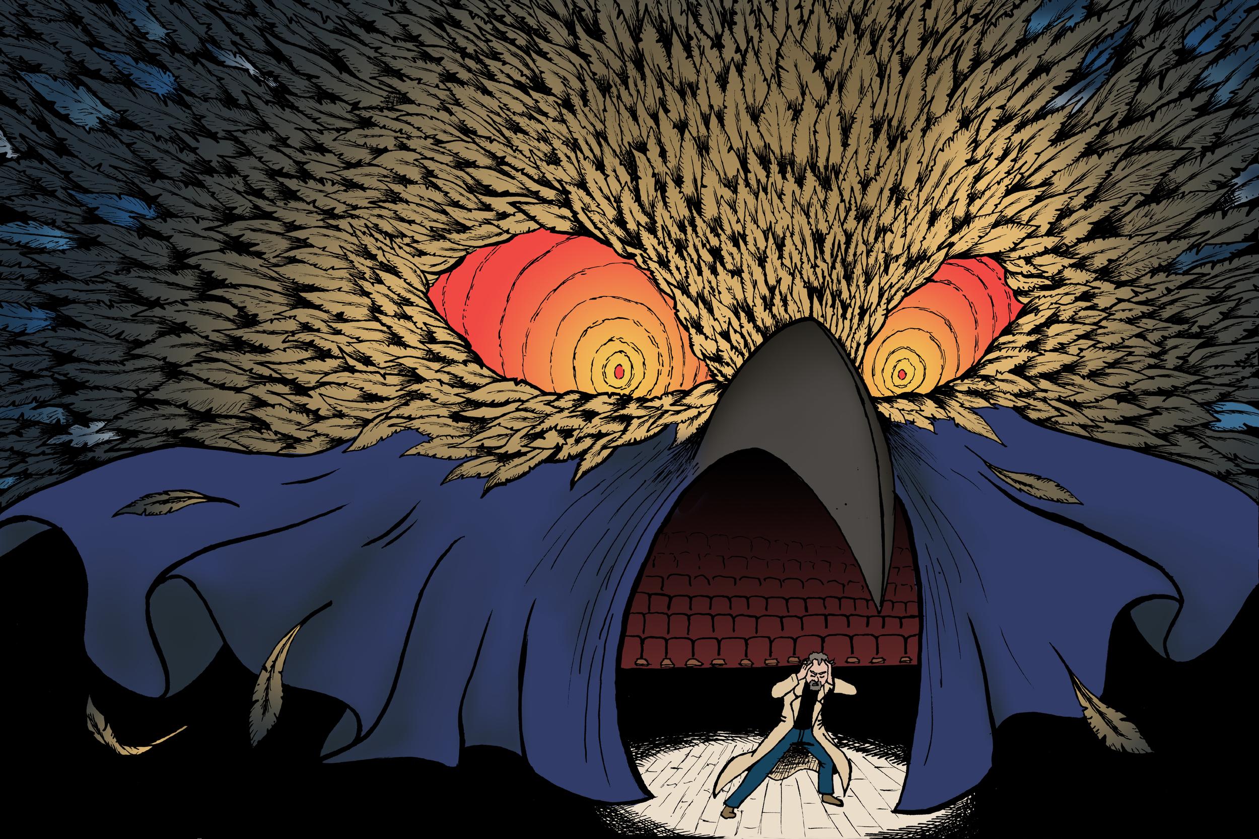 birdman final art flat.jpg
