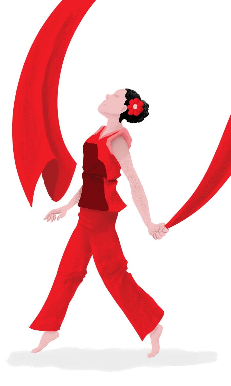 Ribbon Dancer.jpg