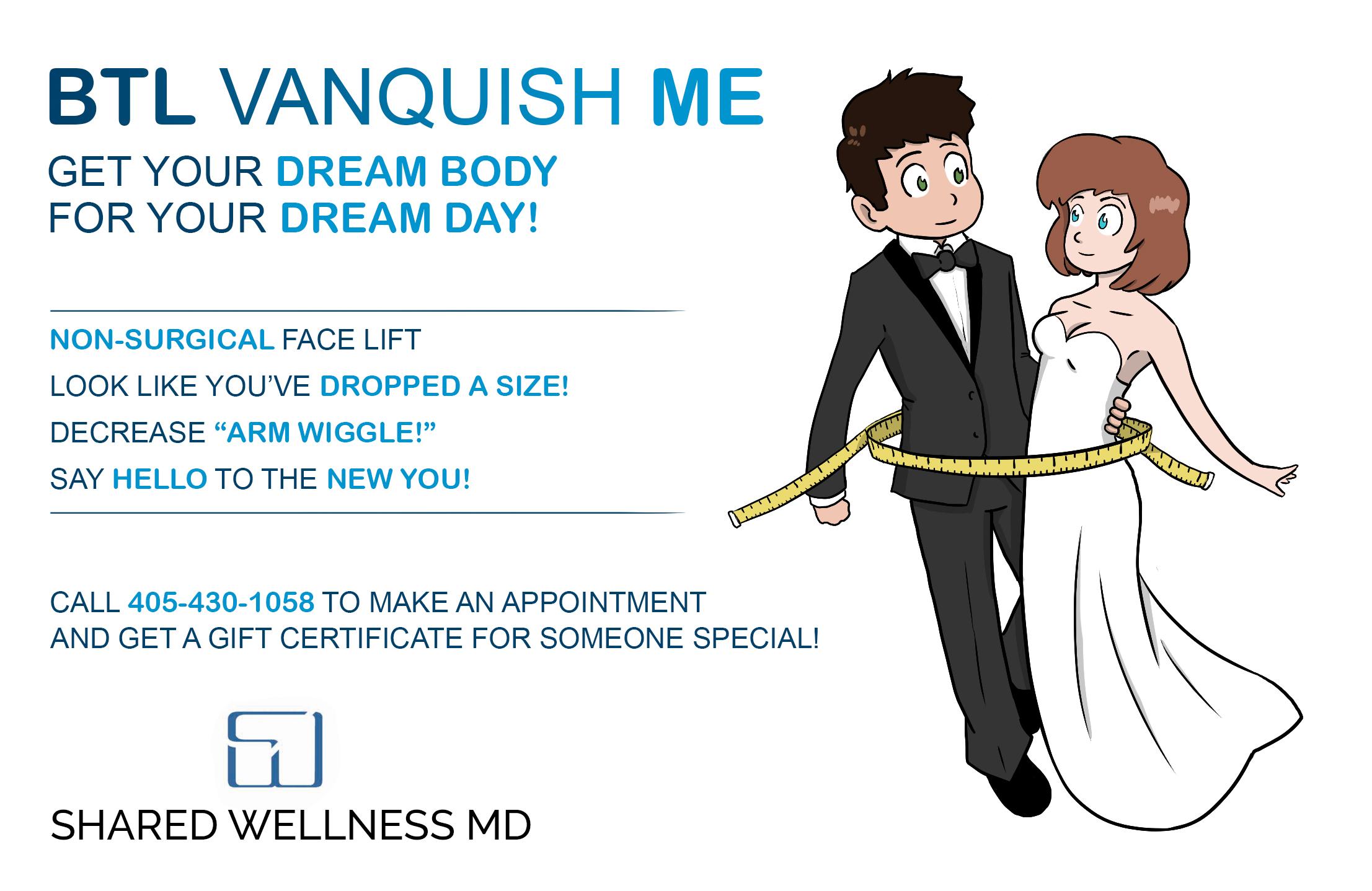 Wedding Ad.jpg
