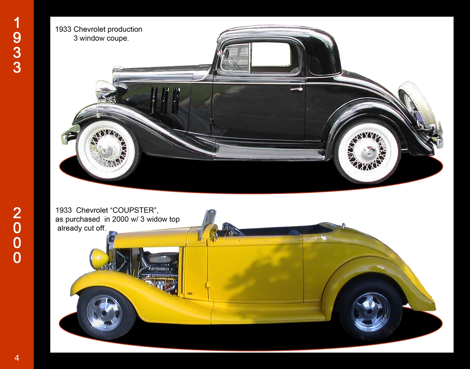 33 Chevy, Page 4.jpg