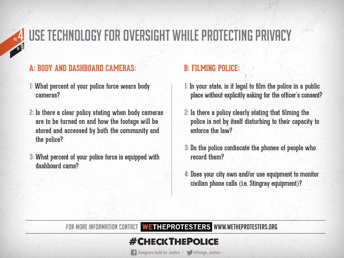 #WalterScott-PolicyQuestions-Individuals-rough-pic-4.jpg