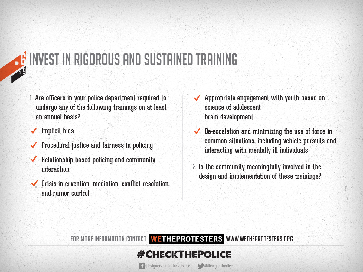 #WalterScott-PolicyQuestions-Individuals-rough-pic-6.jpg