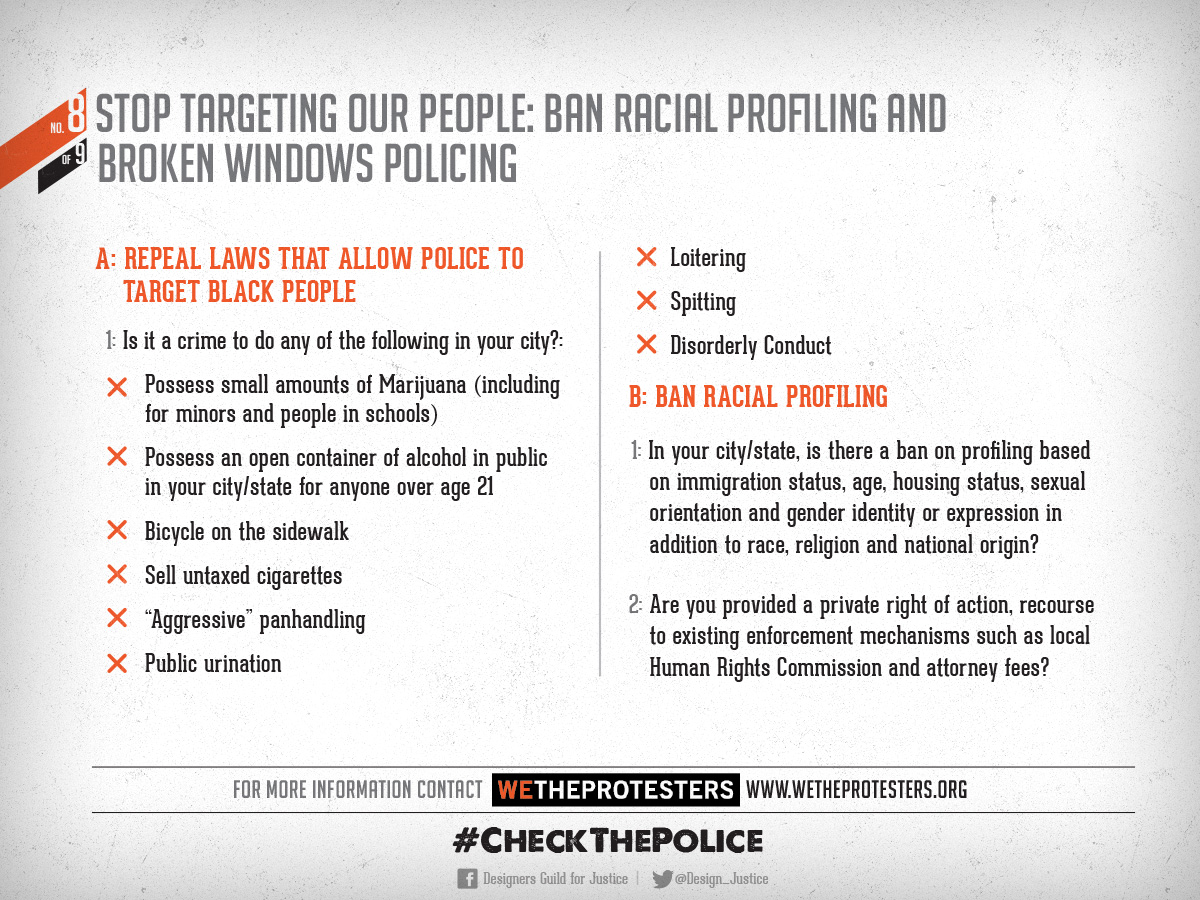 #WalterScott-PolicyQuestions-Individuals-rough-pic-8.jpg
