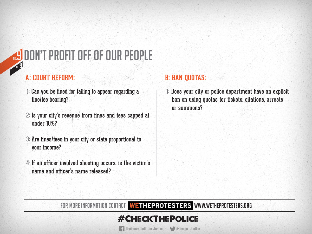 #WalterScott-PolicyQuestions-Individuals-rough-pic-9.jpg