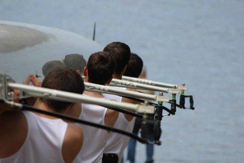 boyscarryboat.jpg