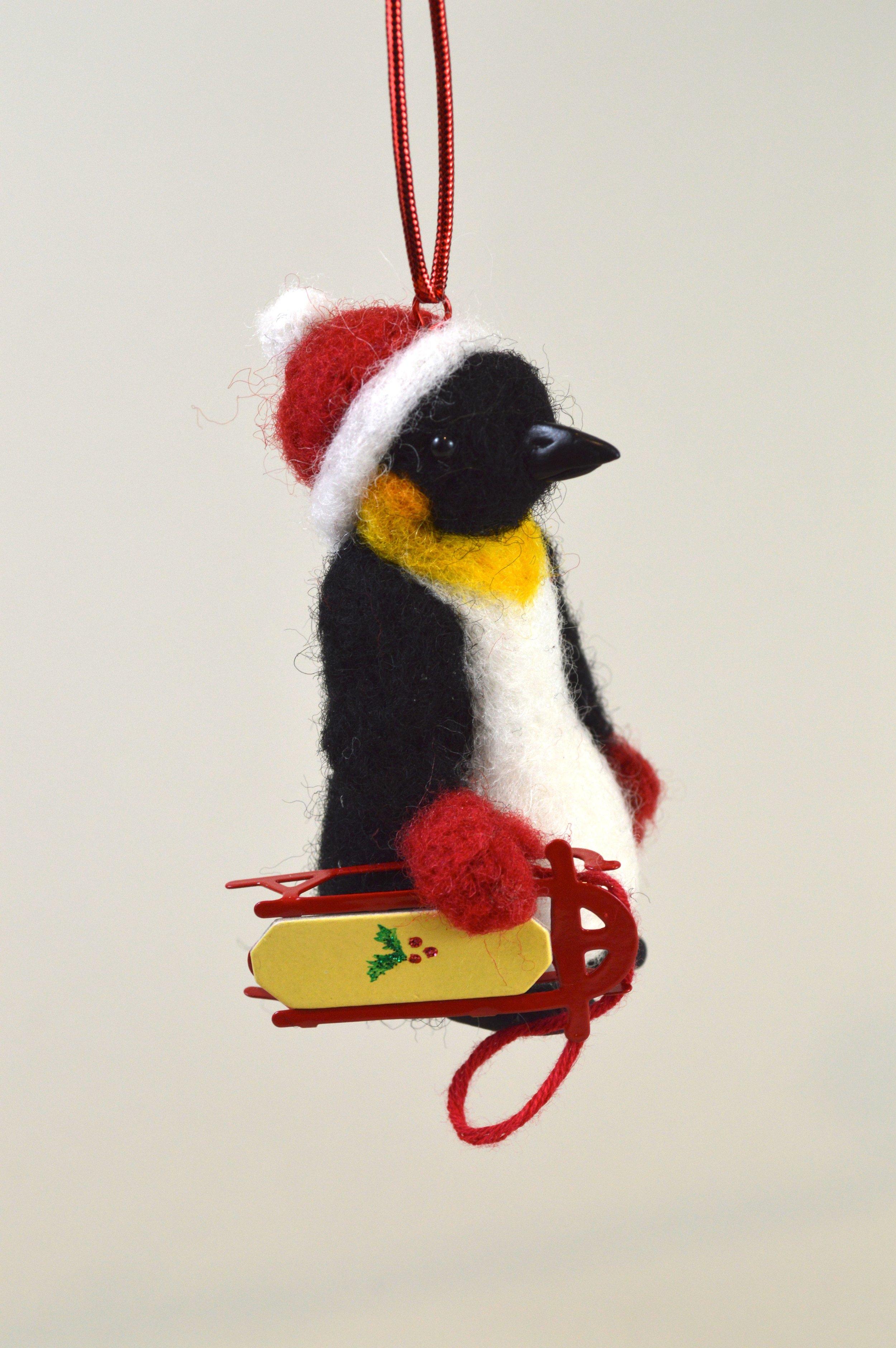 Penguinw:Sled2017.JPG
