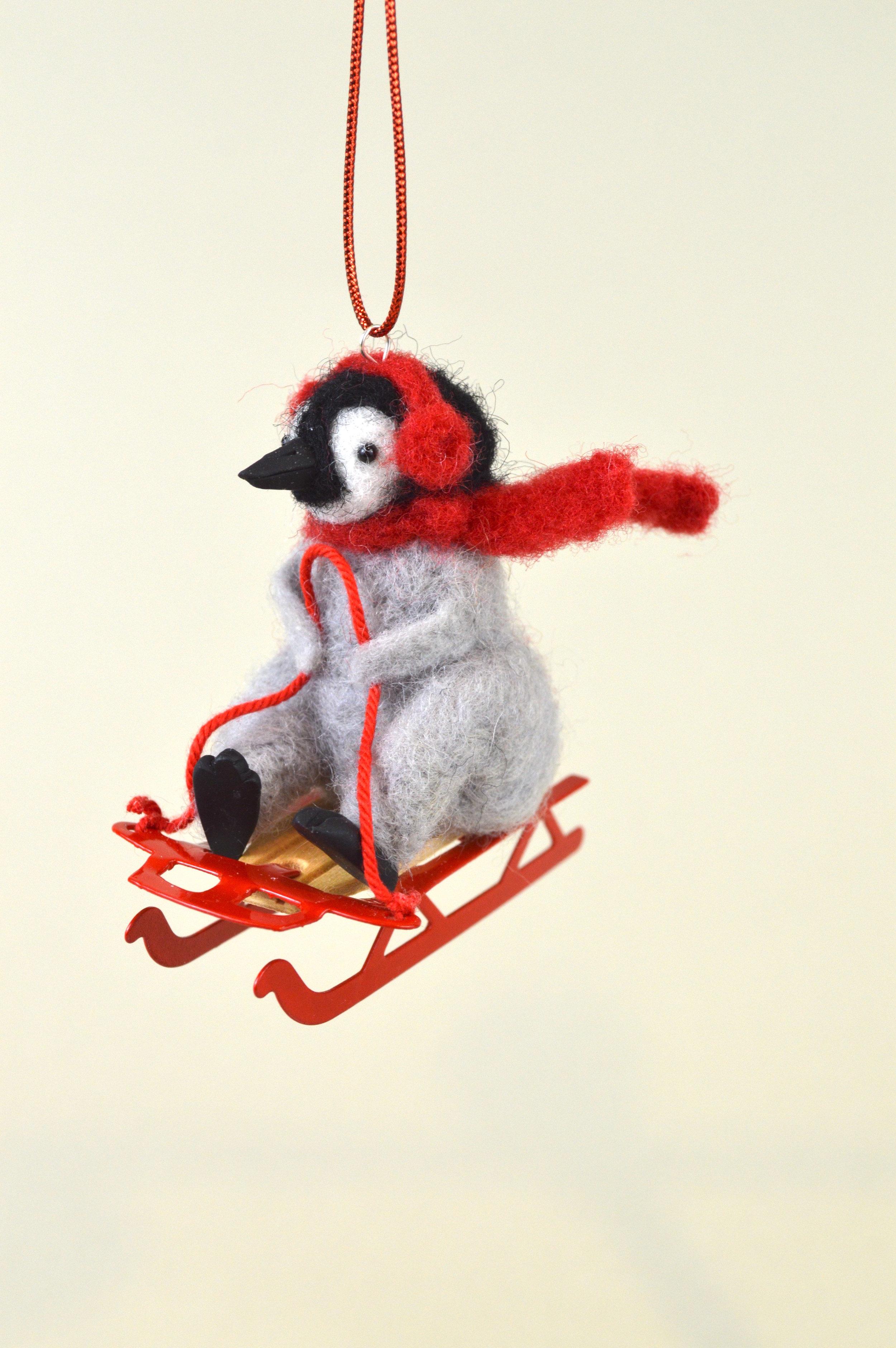 PenguinonSled.jpg