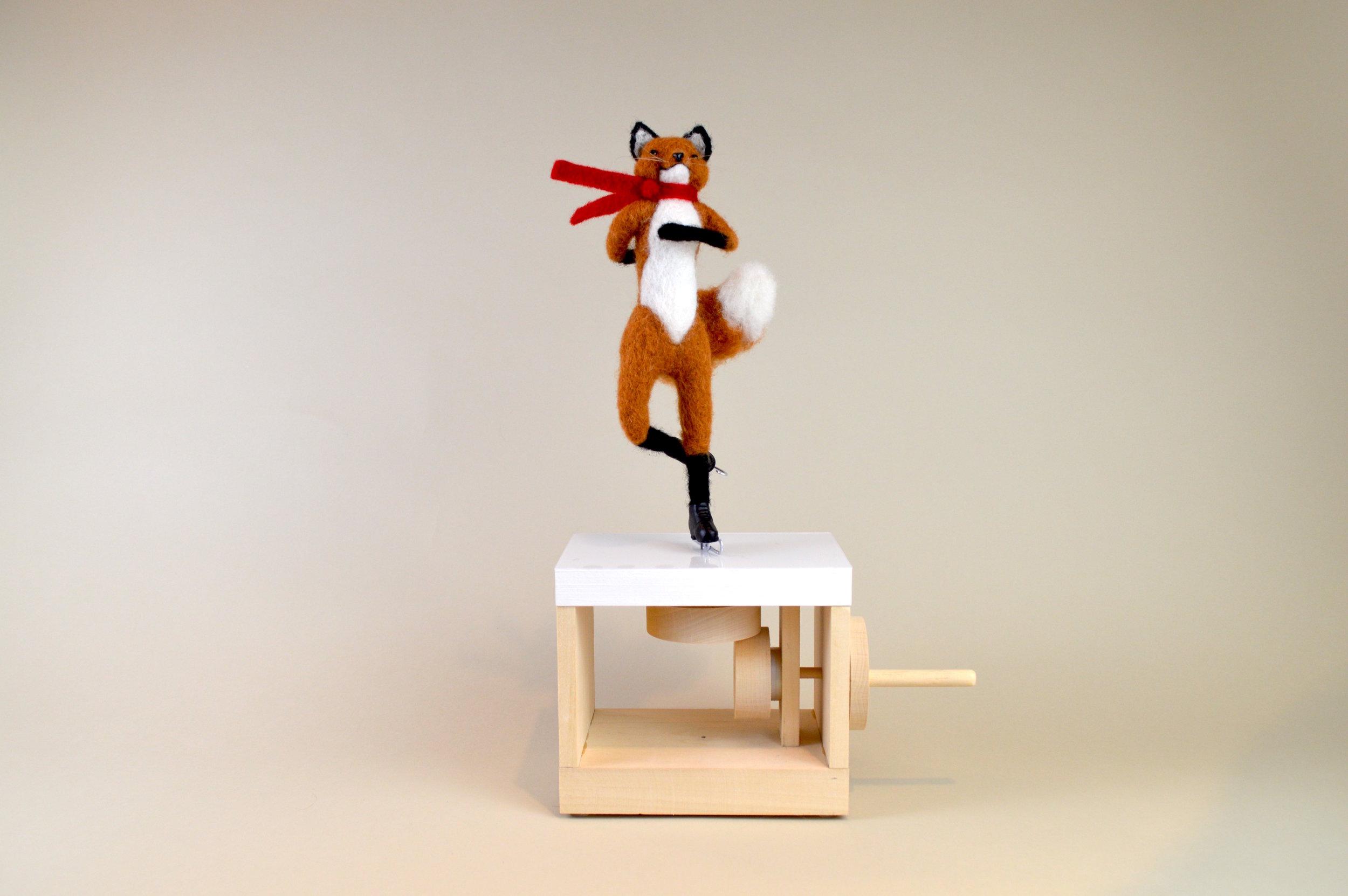 Skating Fox.jpg