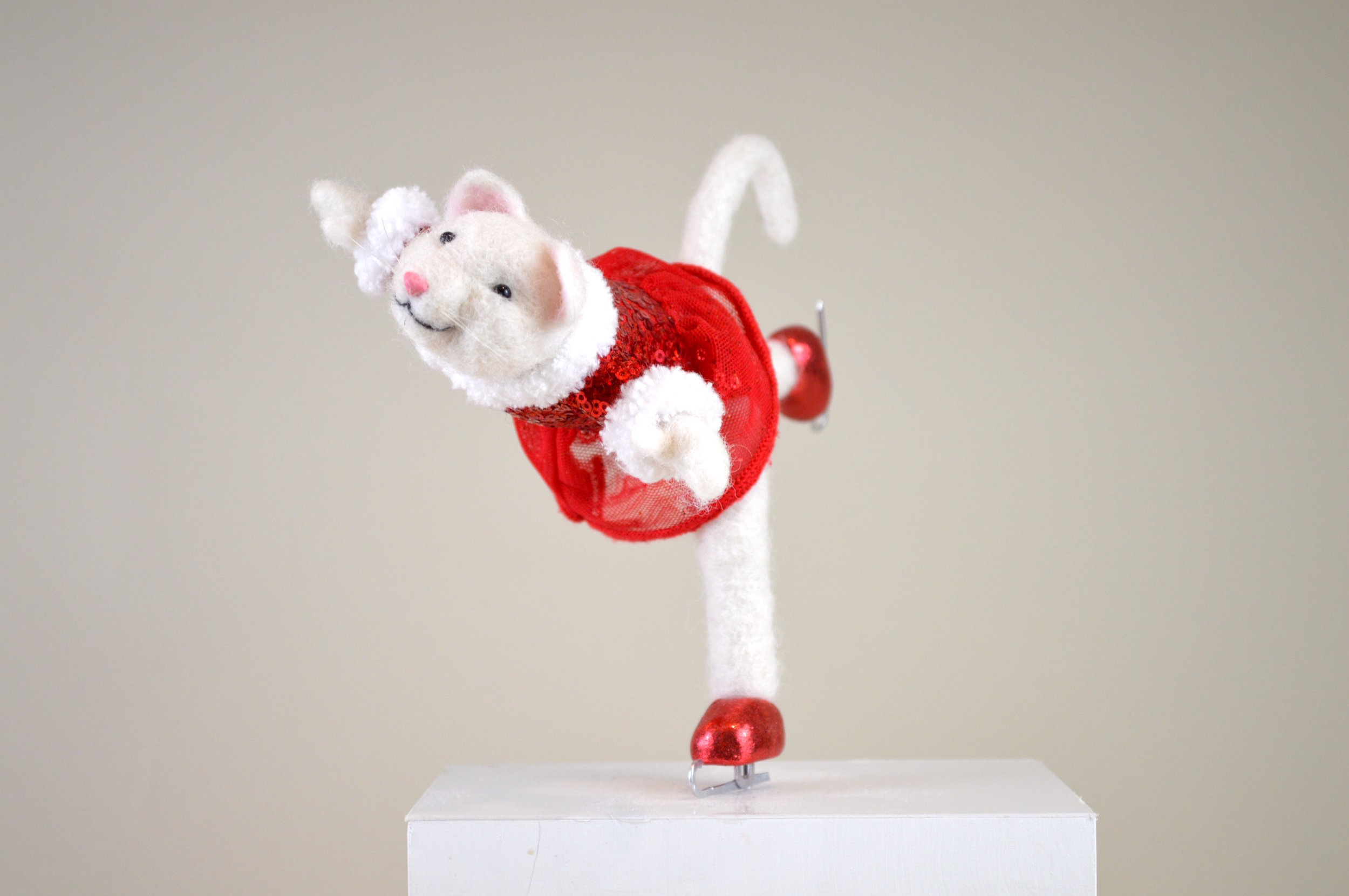 Skating Kitty in Red Close-Up.jpg