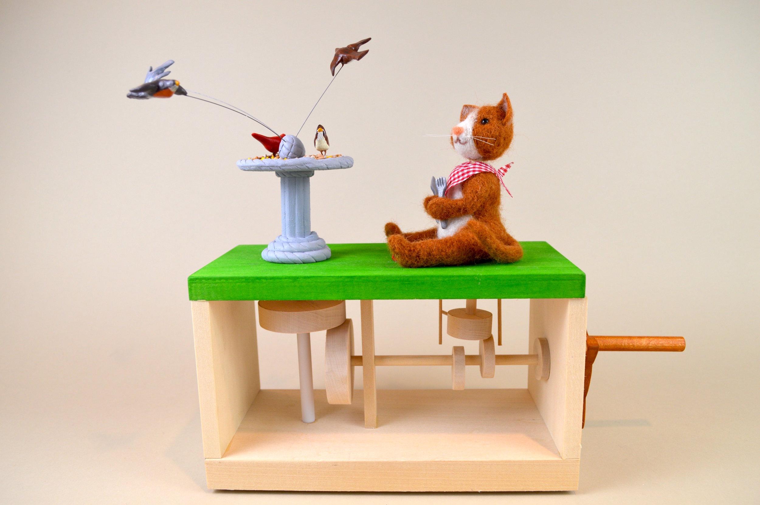 The Birdfeeder Automaton.jpg