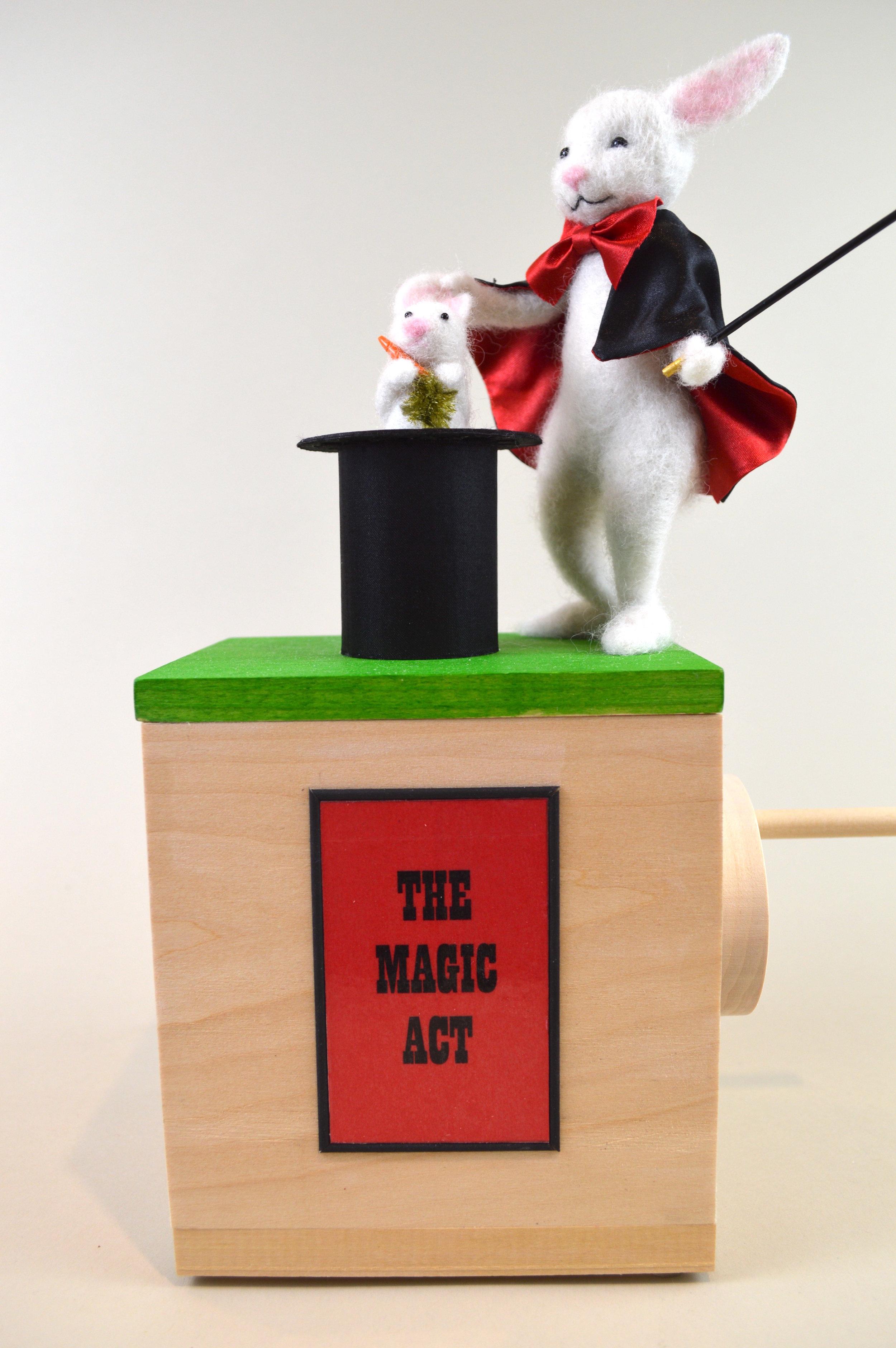 Magic Act.jpg