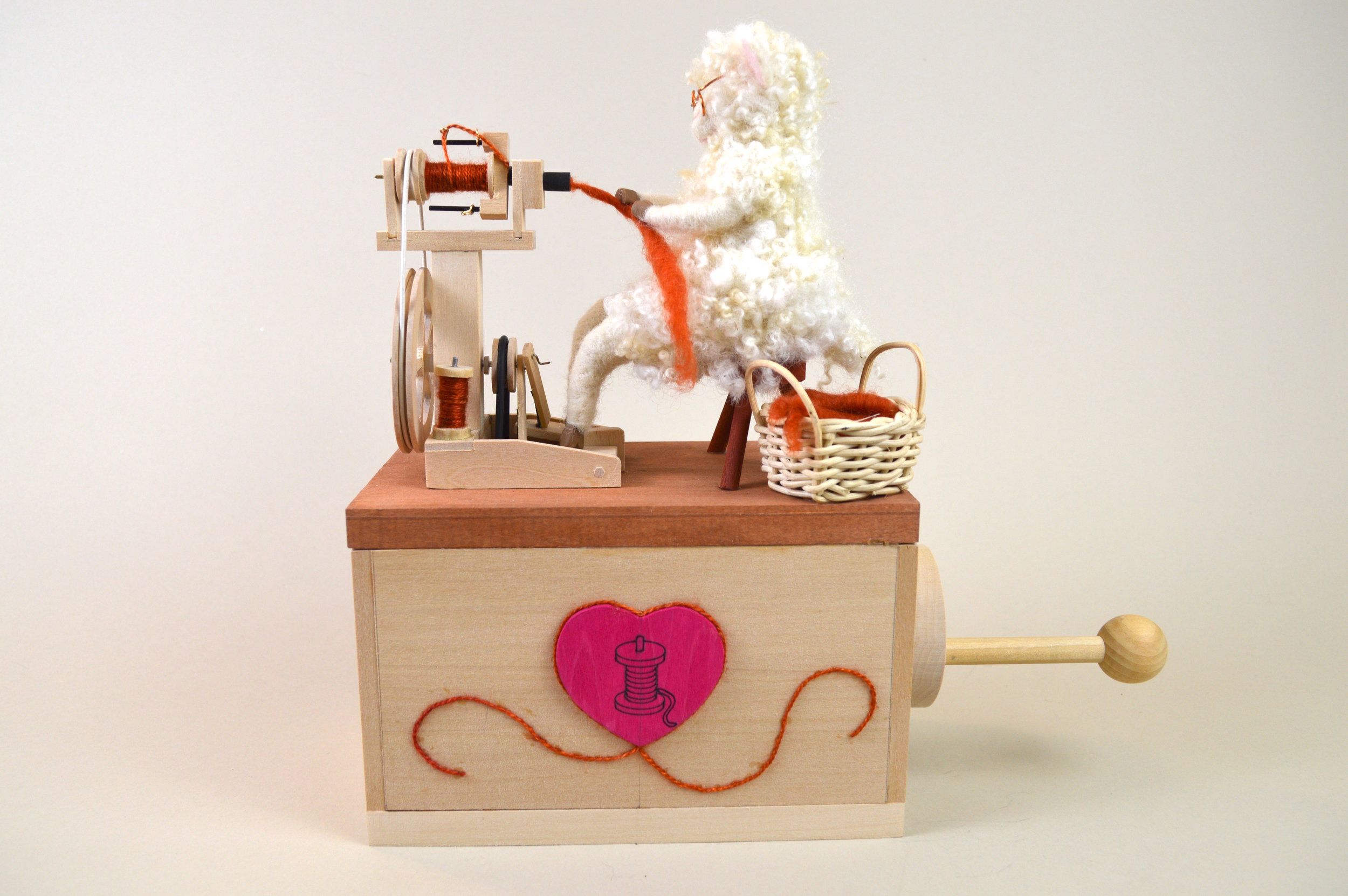 The Yarn Spinner Automaton.jpg