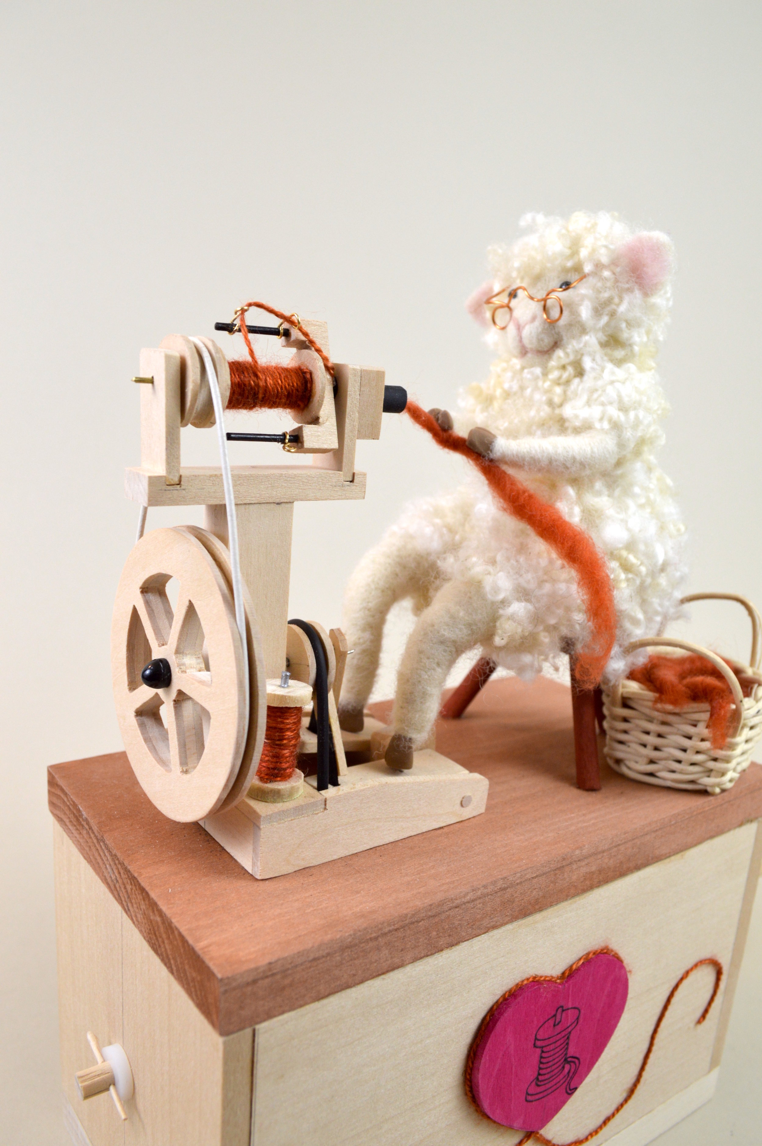 The Yarn Spinner Close-Up.jpg