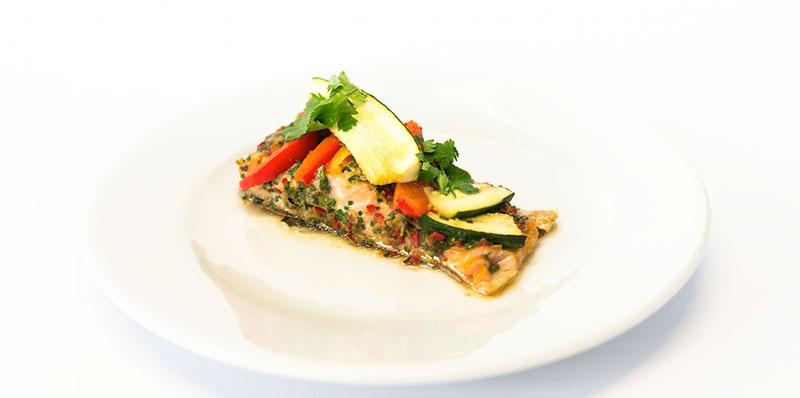 salmon en papoillte 3.jpg