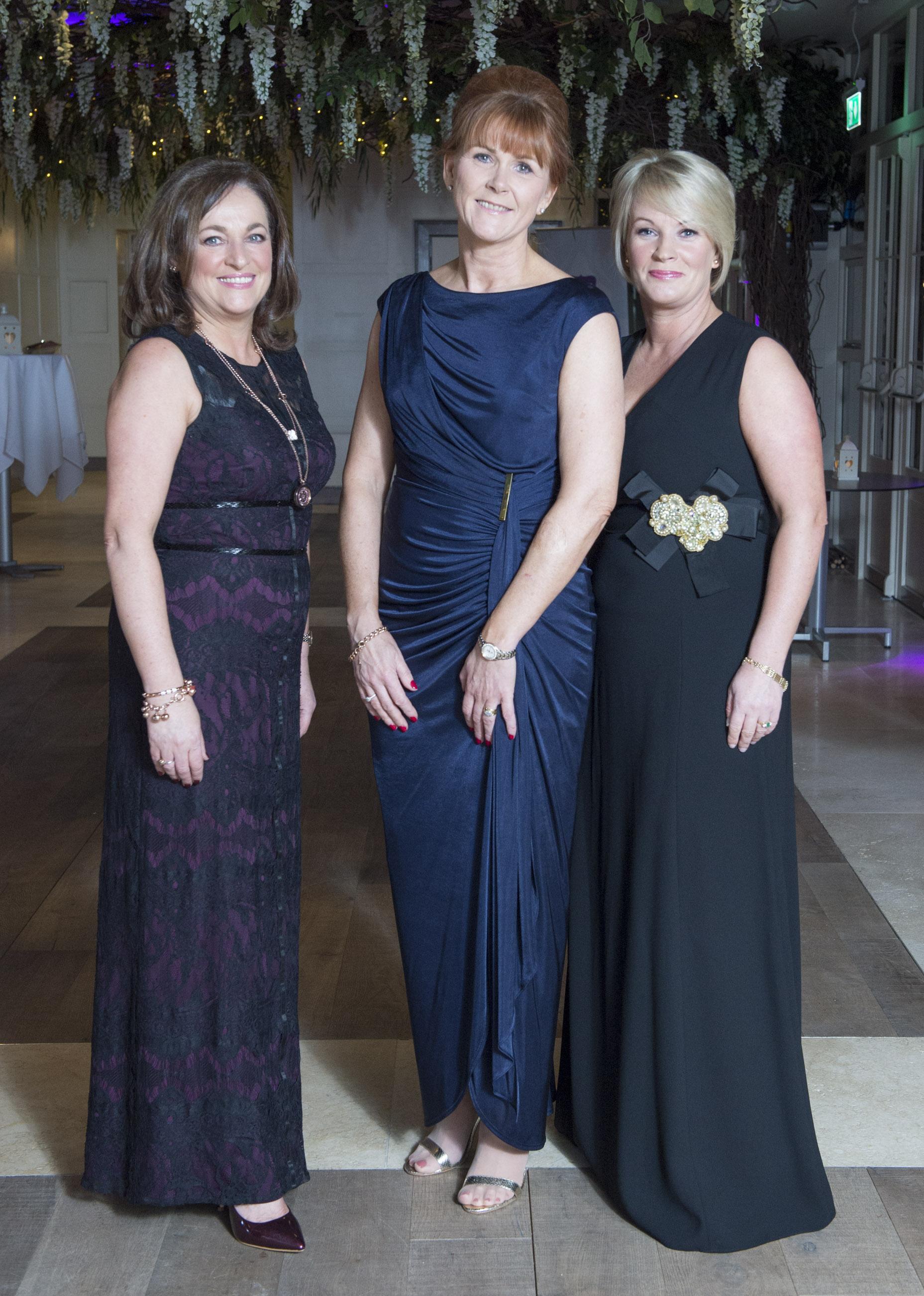 ARC Cork Charity Ball 003.jpg