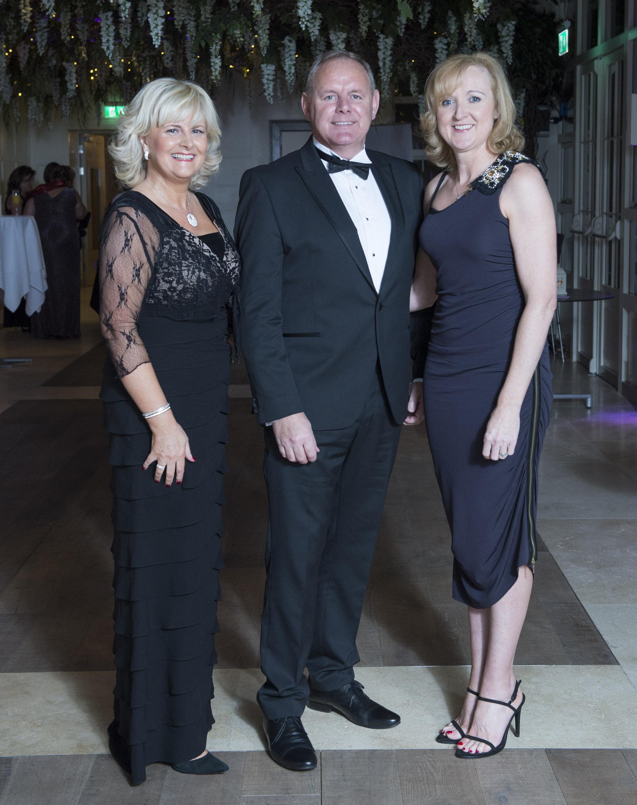 ARC Cork Charity Ball 011.jpg