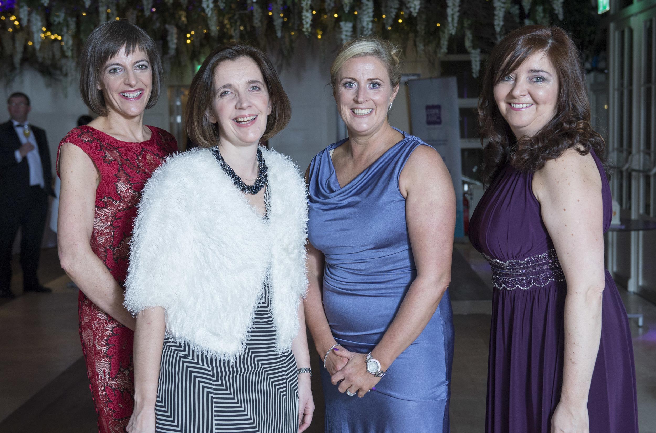ARC Cork Charity Ball 014.jpg