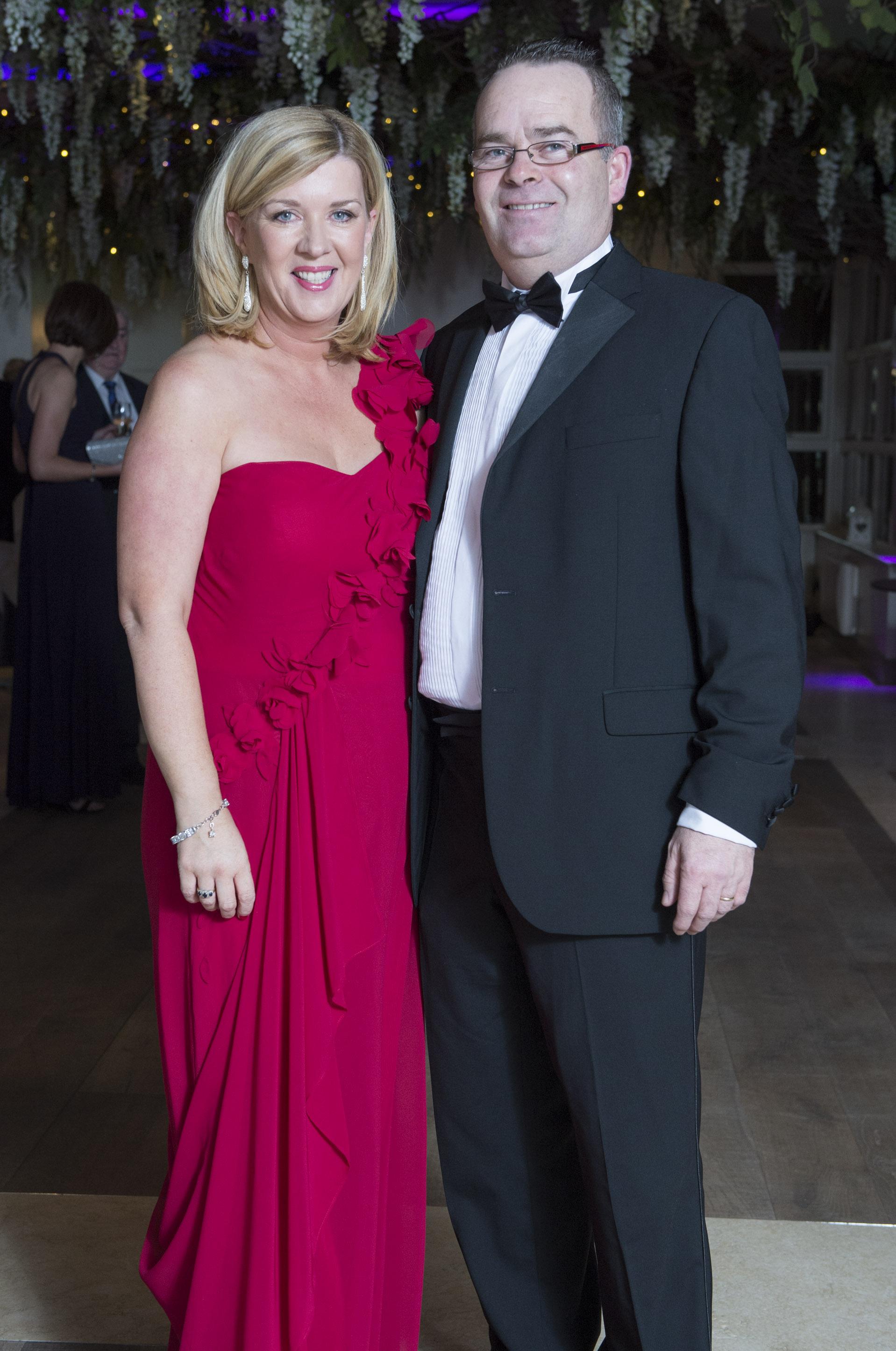 ARC Cork Charity Ball 025.jpg