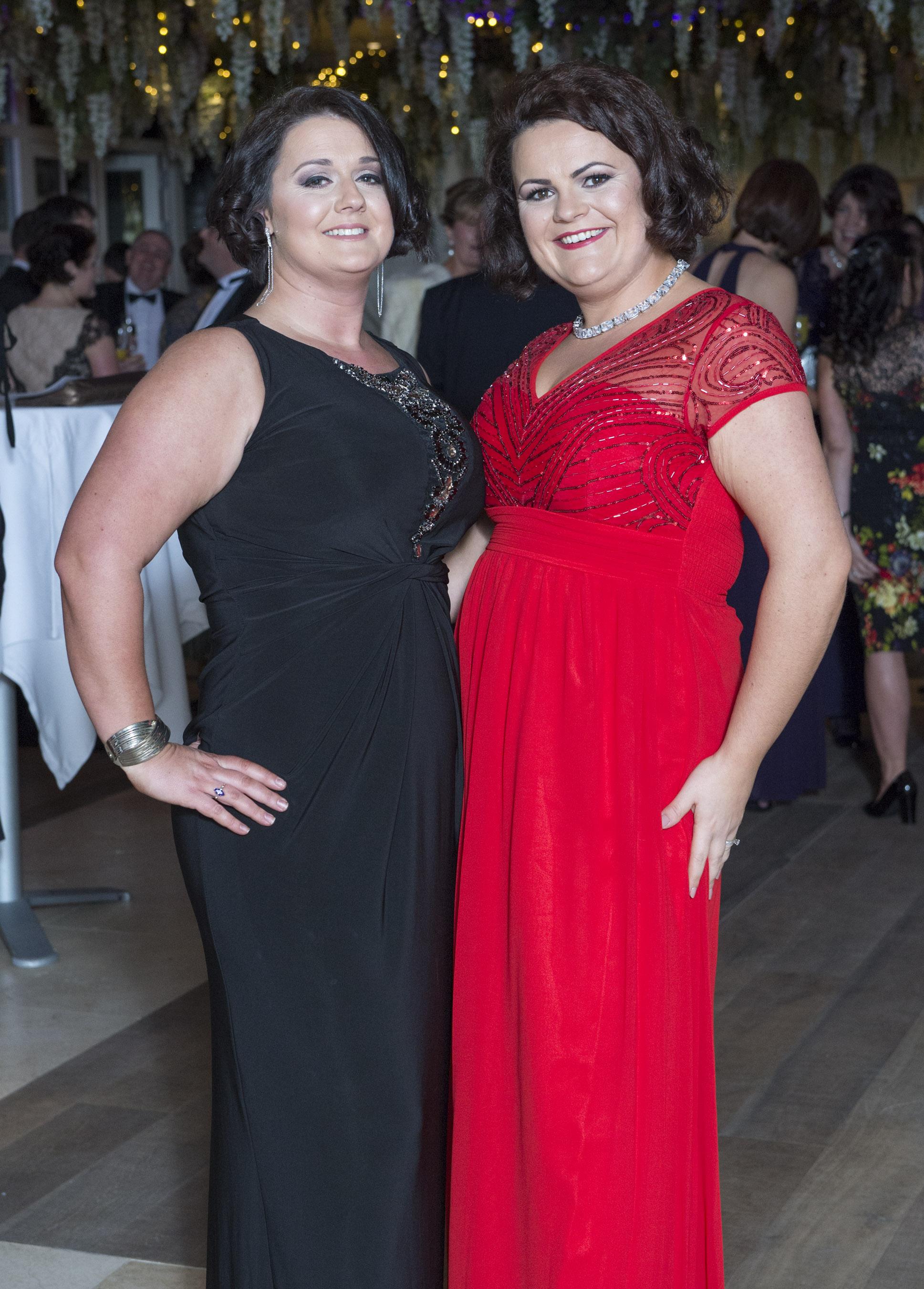 ARC Cork Charity Ball 033.jpg