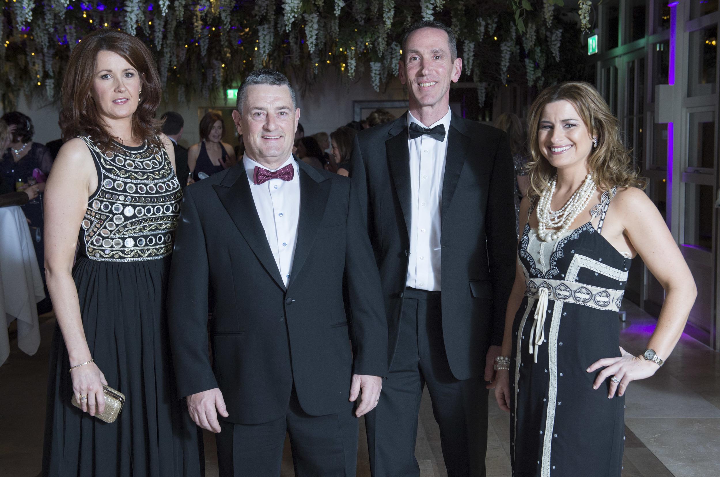 ARC Cork Charity Ball 035.jpg