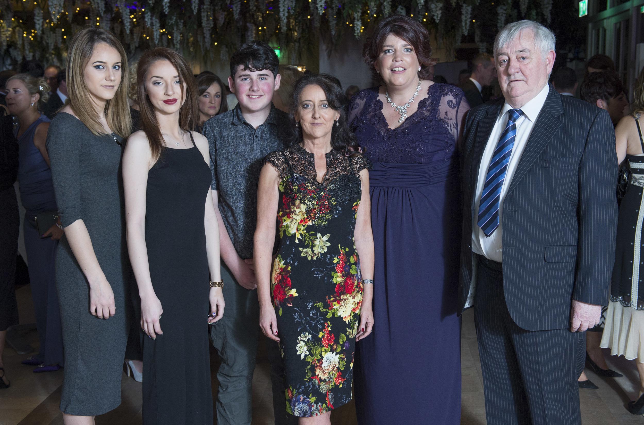 ARC Cork Charity Ball 039.jpg