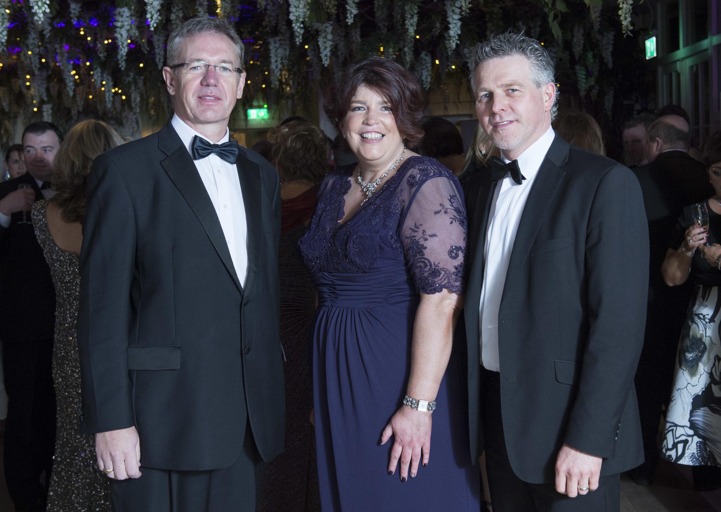 ARC Cork Charity Ball 055.jpg
