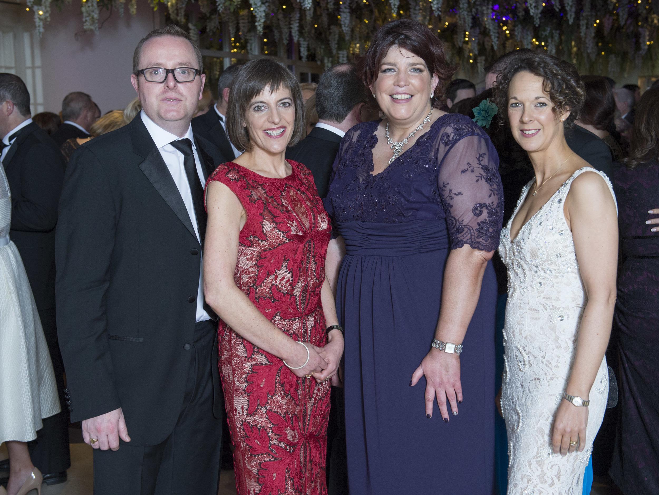ARC Cork Charity Ball 081.jpg