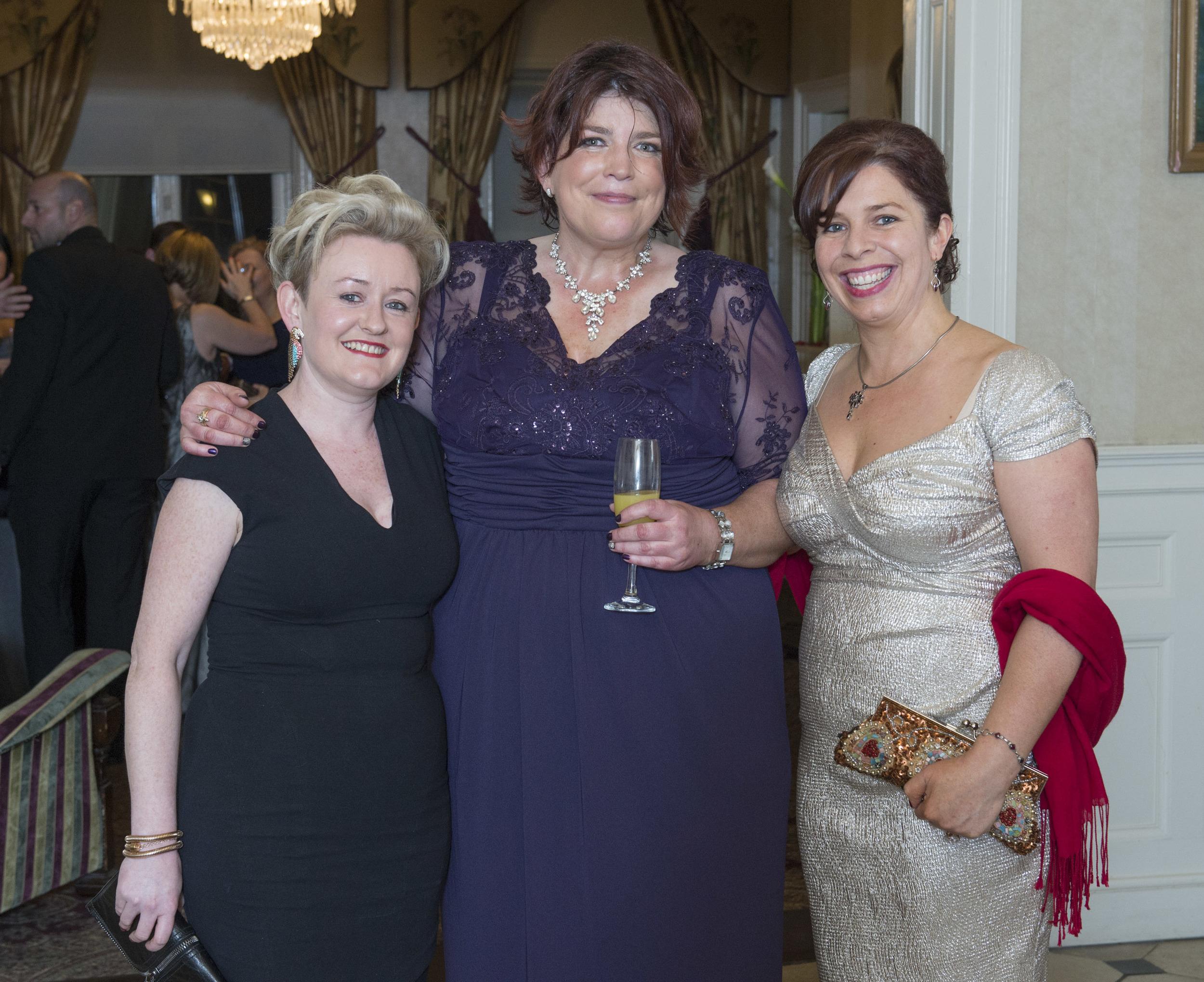 ARC Cork Charity Ball 118.jpg