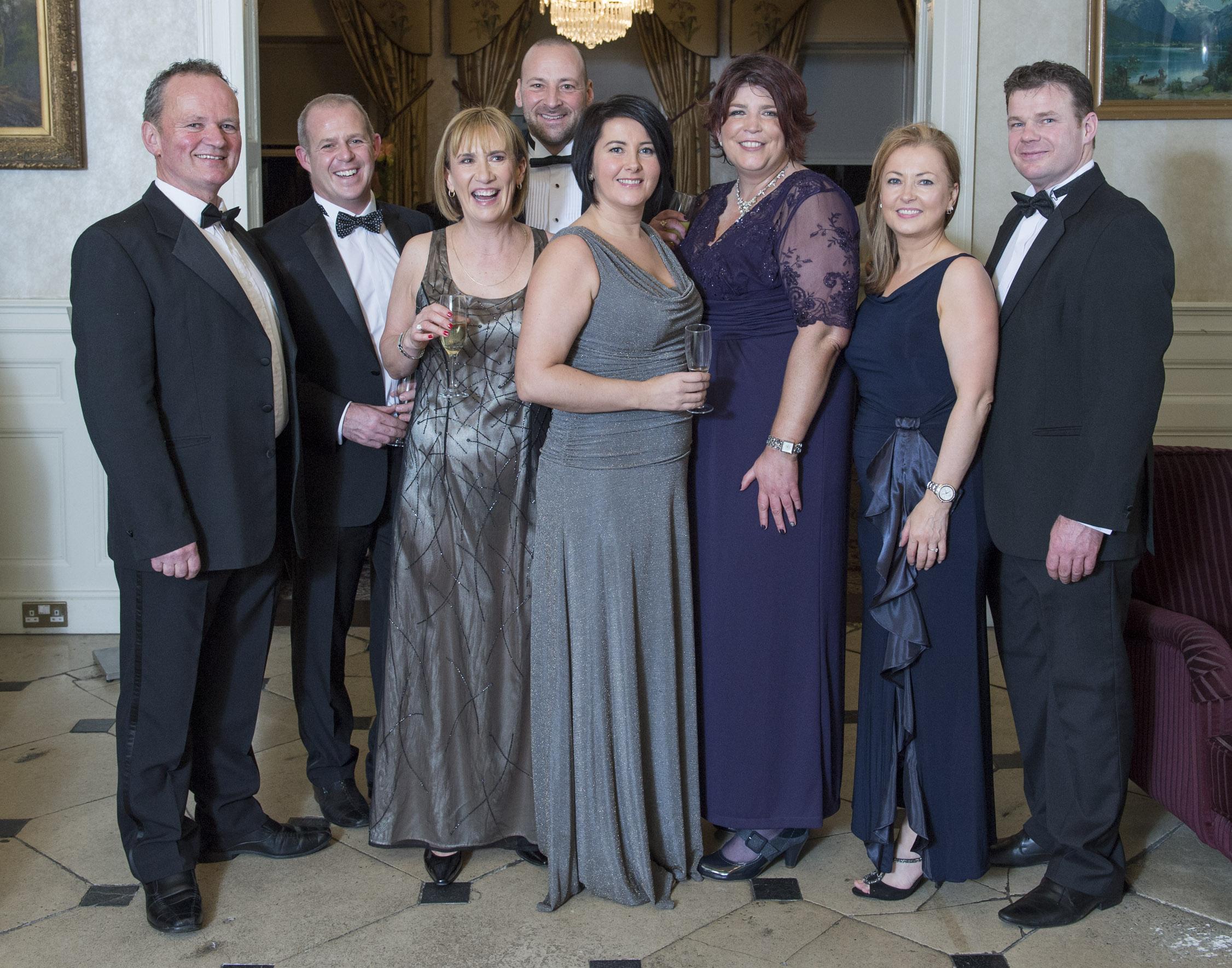 ARC Cork Charity Ball 122.jpg