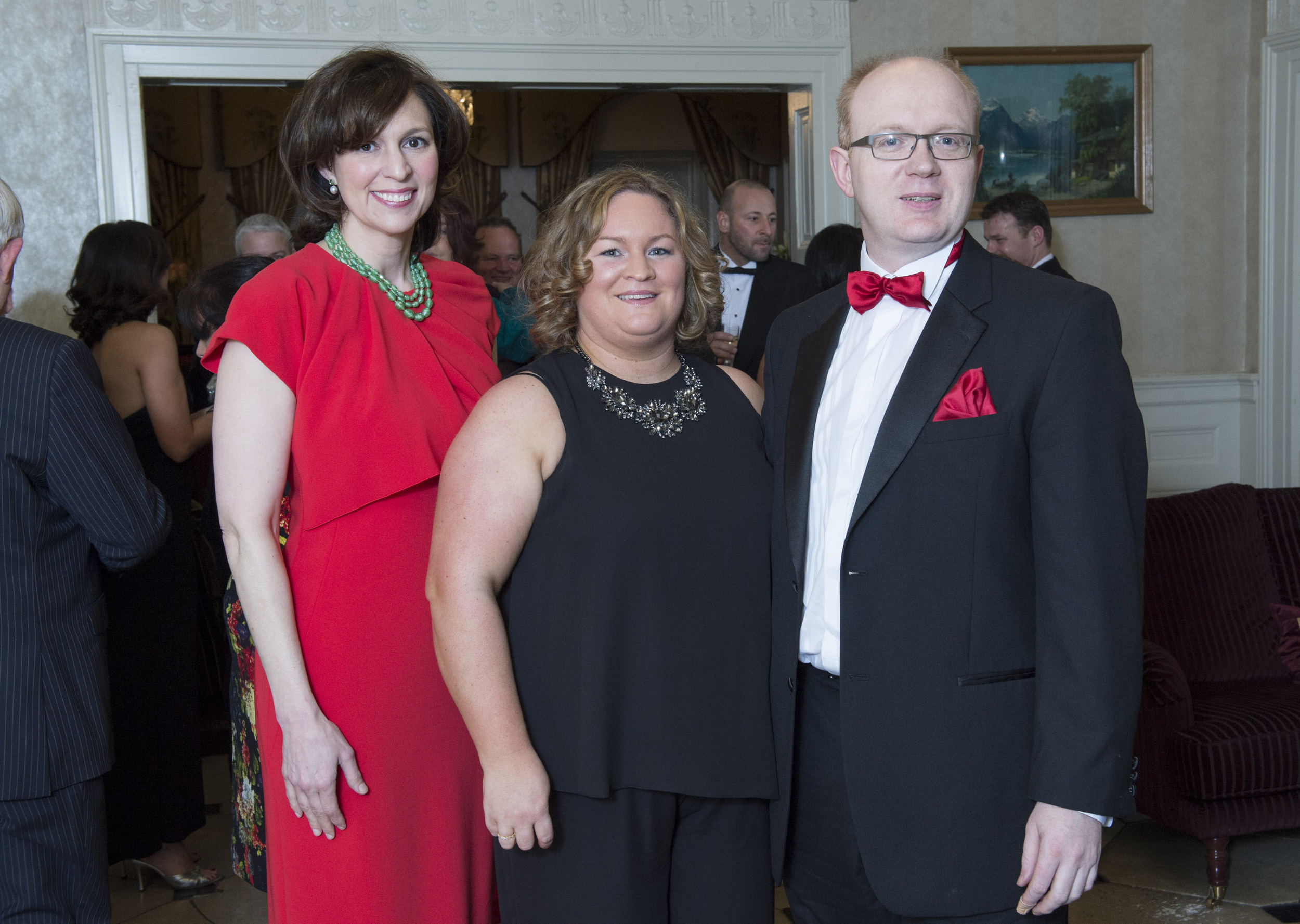 ARC Cork Charity Ball 127.jpg