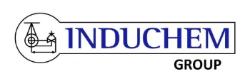 Silver Sponsors: Induchem Group