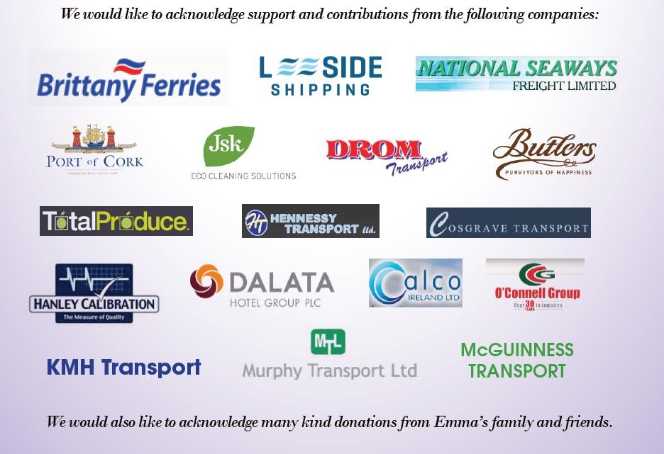 Emma's Supporting Sponsors.jpg