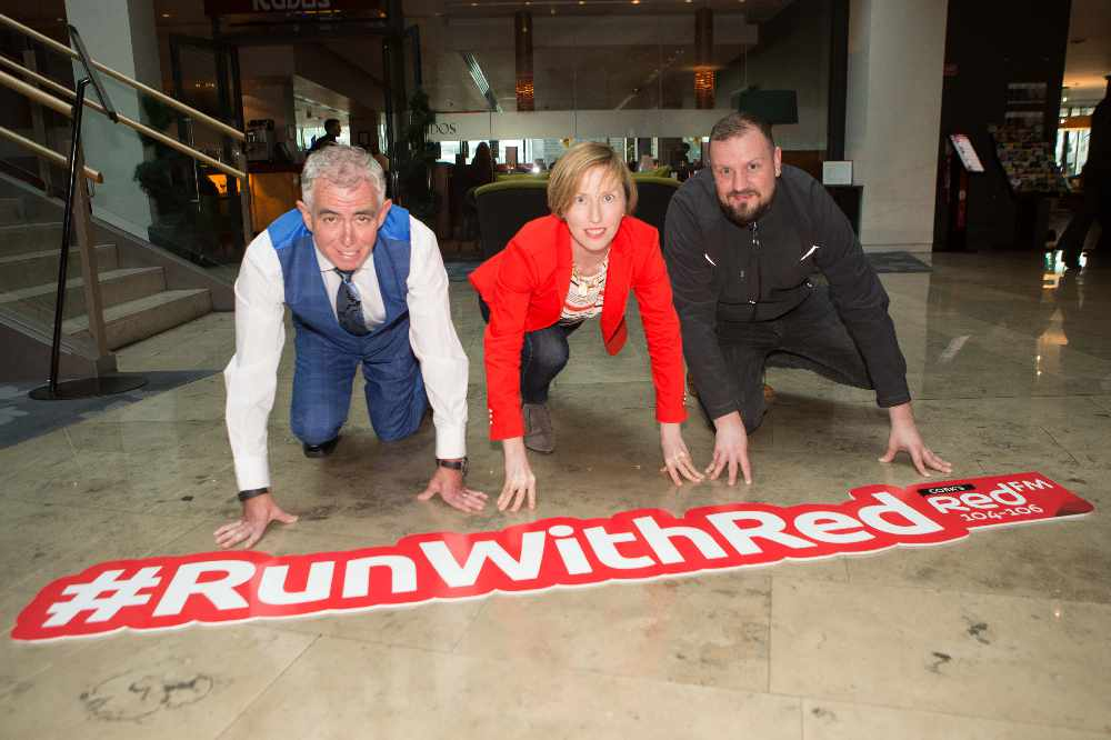 Run with Red Launch 1.jpg