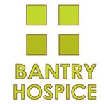 Bantry Hospice Project.jpg