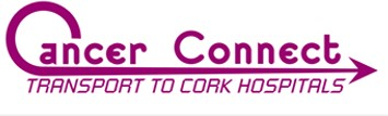 cancer connect logo.jpg