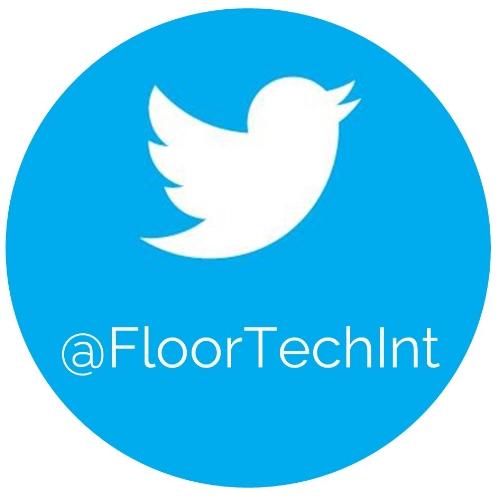Floortech Twitter.jpg